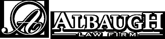 Jacksonville Bankruptcy & St. Augustine Criminal Lawyer