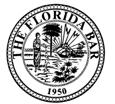 Florida Bar