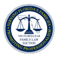 Florida Family Attorney