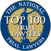 The National Top 100 Lawyers