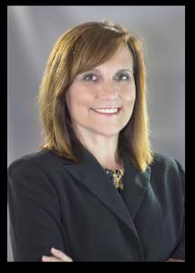 Cheryl A. McCray, ESQ.