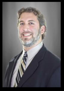 Ryan M. Albaugh, ESQ.