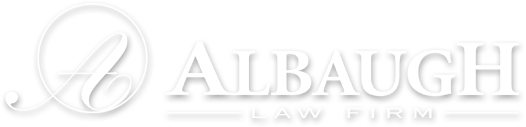 Albaugh Law Firm Over 70 Years of Combined Legal Experience