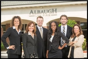 albaugh_group_border